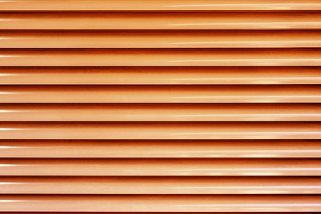 the abstract corrugated textured background a closeup of red yellow color 版權商用圖片