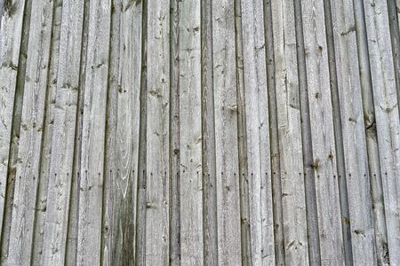 the textured background from wooden boards closeup for a natural background or for wallpaper Stok Fotoğraf