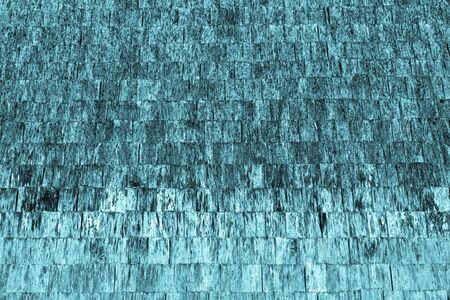 Old abstract textured surface for background or for wallpaper with monotonous color. 스톡 콘텐츠