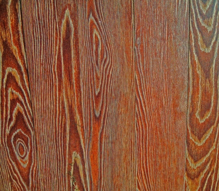 Wood background Stock Photo - 17286277