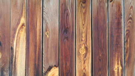 Old Wood Background Stock Photo - 17286453