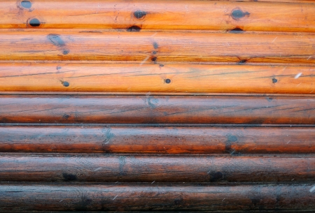 Timber background closeup photo