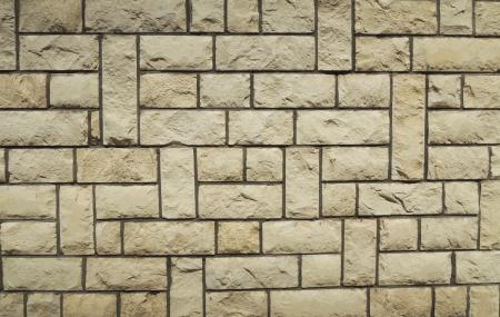 stone wall   Stock fotó
