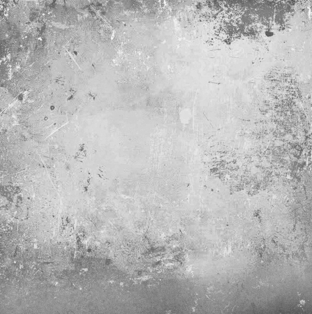 death metal: Gray abstract grunge background