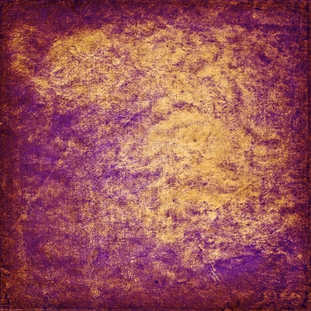Old purple background Stock Photo - 22166714