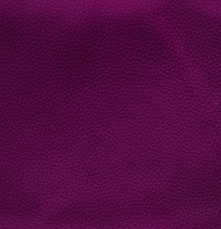 Pink leather texture for background Stock Photo - 22166738