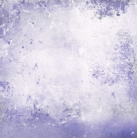 Pink abstract grunge background Stock Photo - 22166747