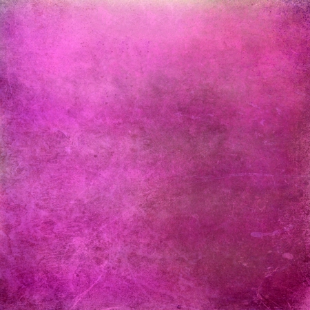 pink and black: Pink abstract background