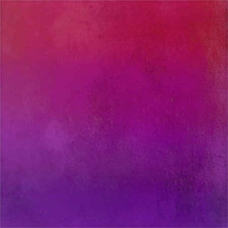 Purple abstract grunge background texture photo