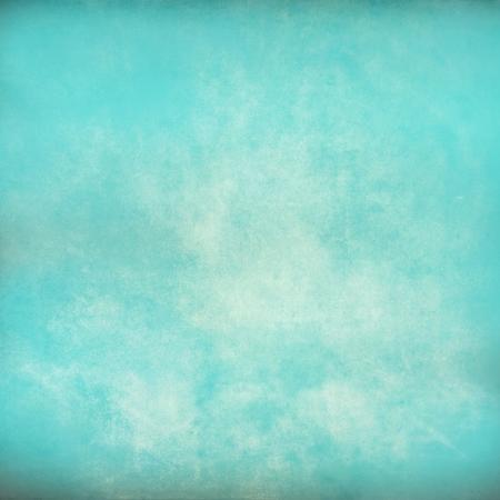 papel tapiz turquesa: Fondo abstracto de color turquesa Foto de archivo