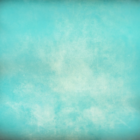 turquoise wallpaper: turquoise abstract background Stock Photo