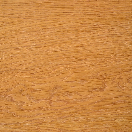 Seamless wood texture   photo