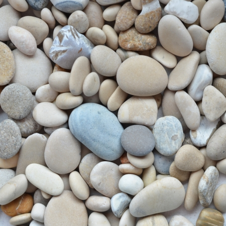 stones background   photo
