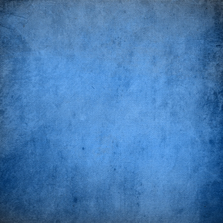 earthy: Blue abstract texture foe background