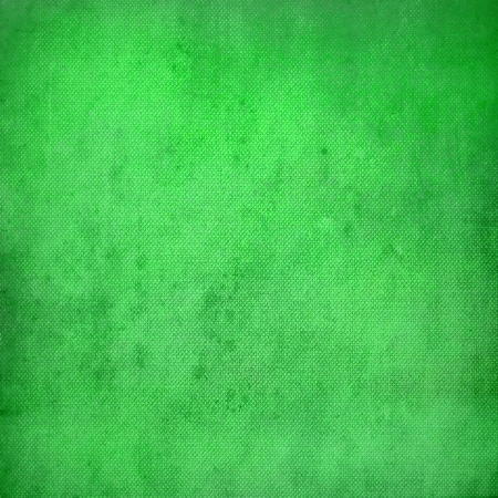 Green vintage pattern for background photo