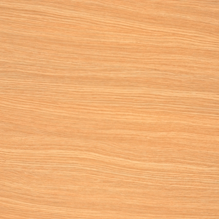 knotty: nice big sheet of wood for background