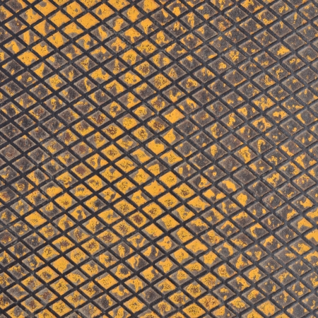Old metal texture for background Stock Photo - 22585350