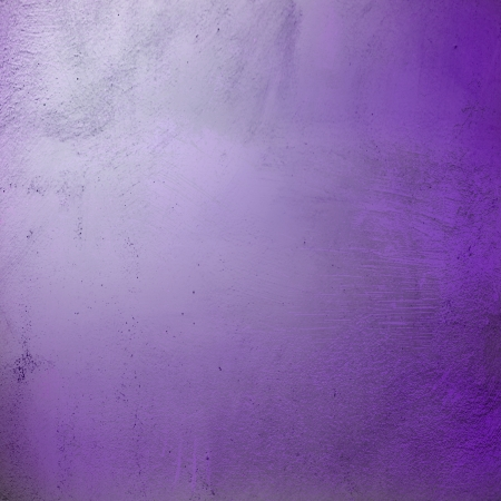 Purple abstract vintage background photo