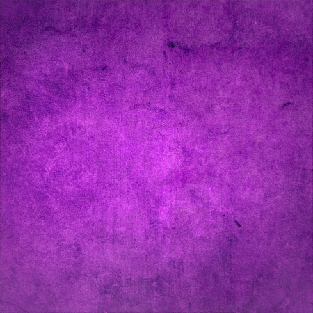 Grunge abstract purple background photo