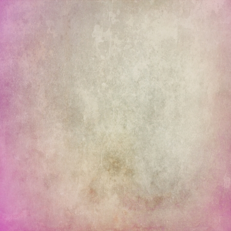 Grunge abstract vintage rose background photo