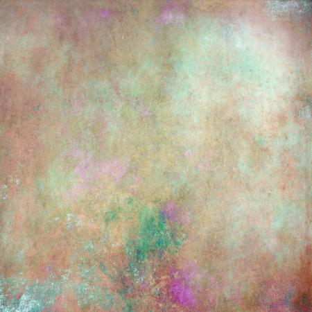 Dark anstract texture background