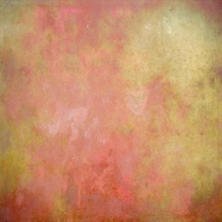 Dark colorful texture background