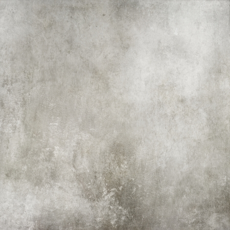 Dark gray texture background