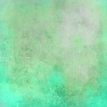 Green grunge abstract texture for background Stock Photo