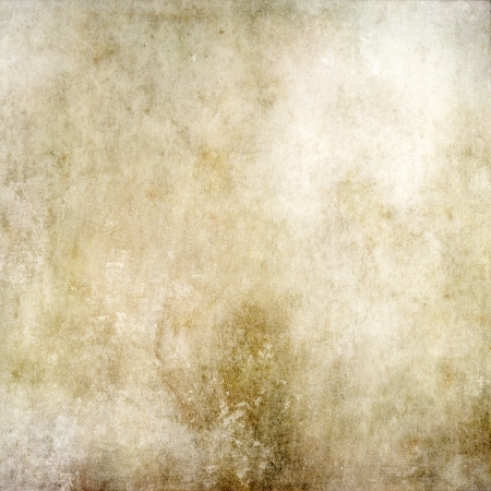 Light abstract gray texture background Stock Photo
