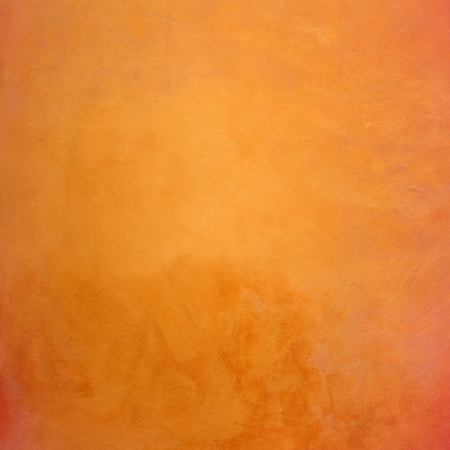 mottled background: Orange abstract texture for background