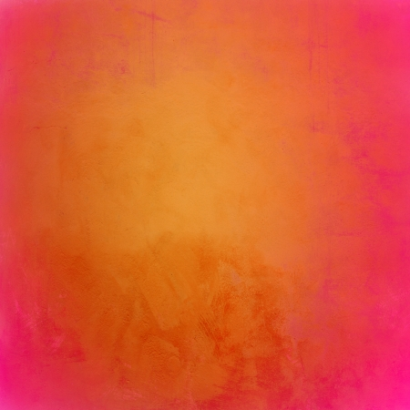 deep orange: Pink abstract texture for background