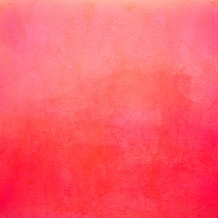 Pink grunge abstract texture for background Stock Photo
