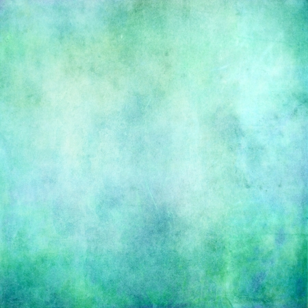 turquoise wallpaper: earthy background image and useful design element