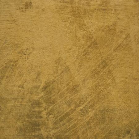 yellow stone: Textura amarilla de la pared de piedra