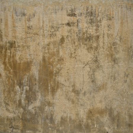 Simple wall brown stone texture background   photo