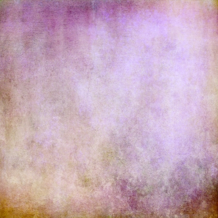 Light  abstract texture background Stock Photo