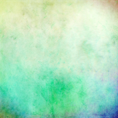 Green pastel texture background Stock Photo - 25491972