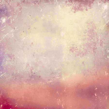 cian: Beautifu abstract grunge background Stock Photo