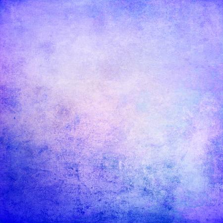 dark texture: Fondo azul de la textura oscura Foto de archivo