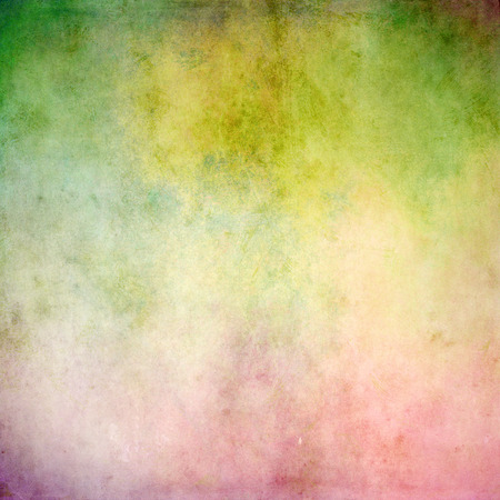 colorfu: Colorfu light pastel texture background Stock Photo