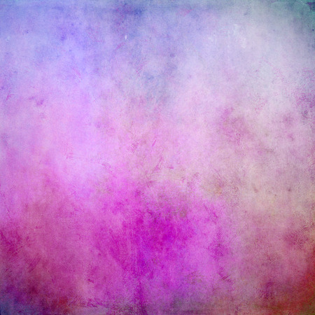 colorfu: Colorfu pink pastel texture background