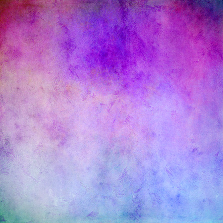 colorfu: Colorfu purple pastel texture background
