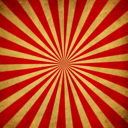 fondo de circo: Lamentando papel rojo patrón suave de fondo