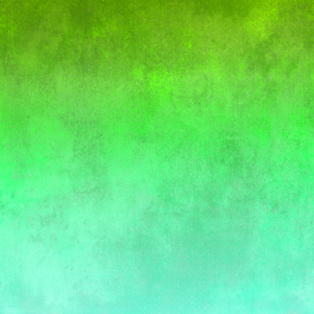 Green canvas background photo