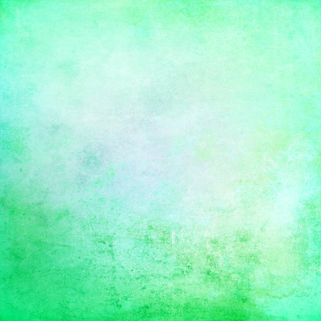 dark texture: Fondo verde de la textura oscura