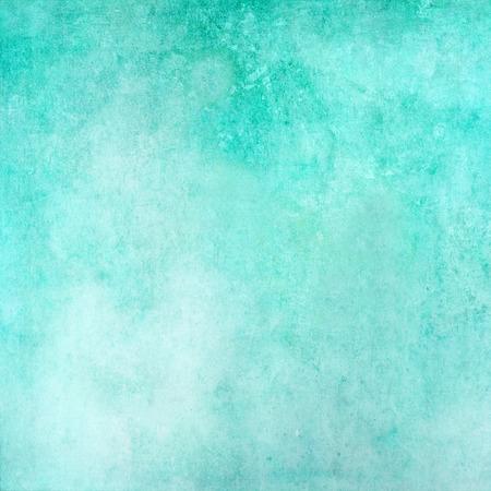 papel tapiz turquesa: Color de fondo de la luz verde