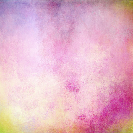 Light multicolored background texture Stock Photo