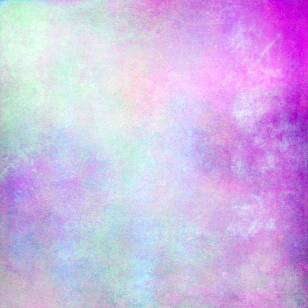 Light purple texture background Stock Photo