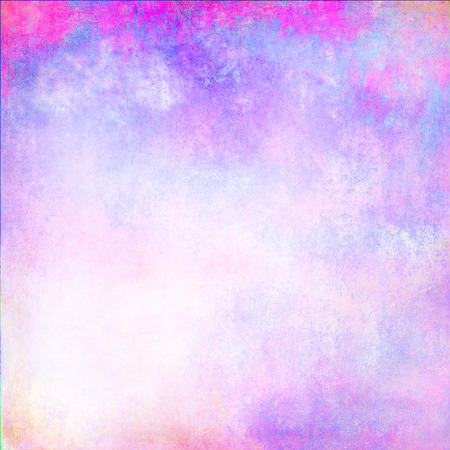 cian: Pastel purple texture background with empty space for text