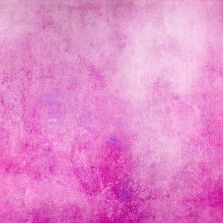 pink wall paper: Pink light color background Stock Photo